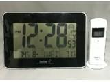 Skyscan atomic clock manual 86722