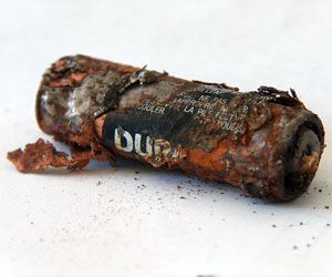 battery_corrosion