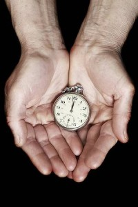 clock_with_hands